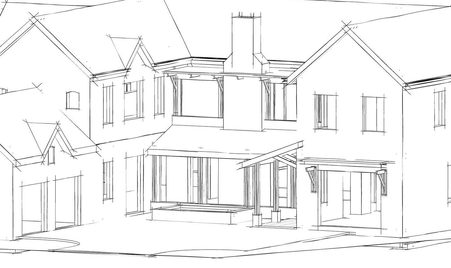 Sketch-3D-Front-Bassett