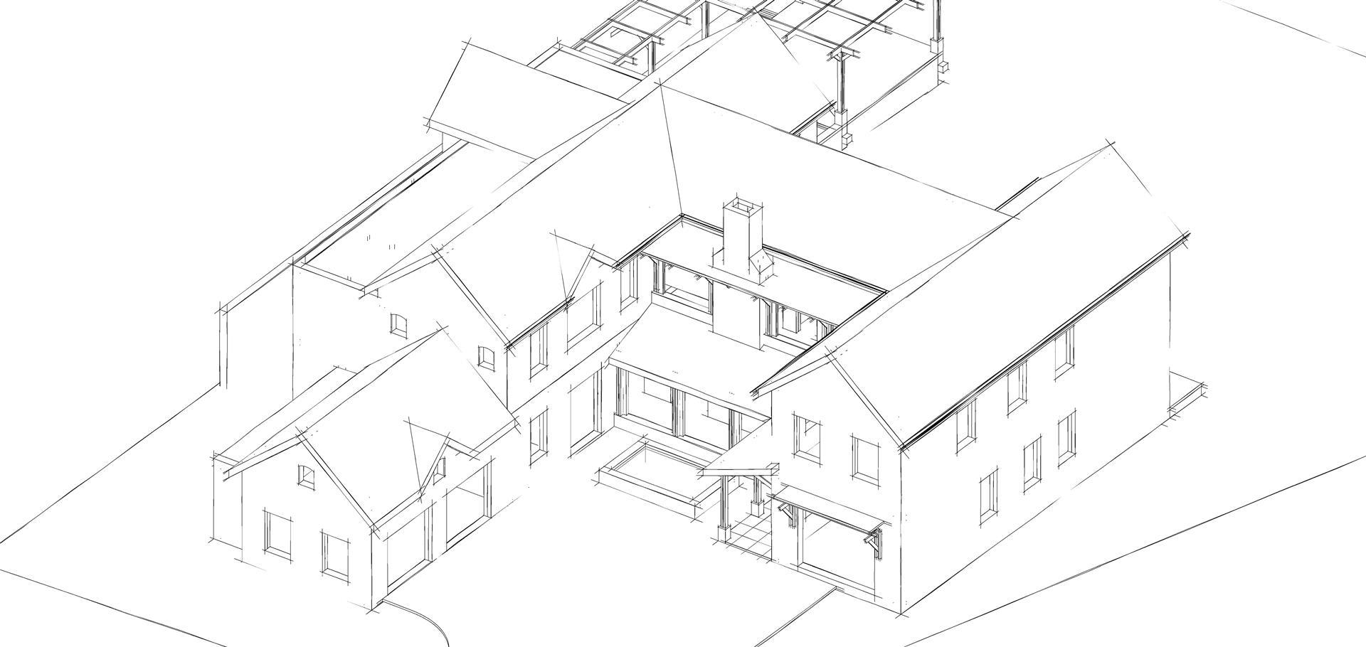 Sketch-3D-Top-Bassett